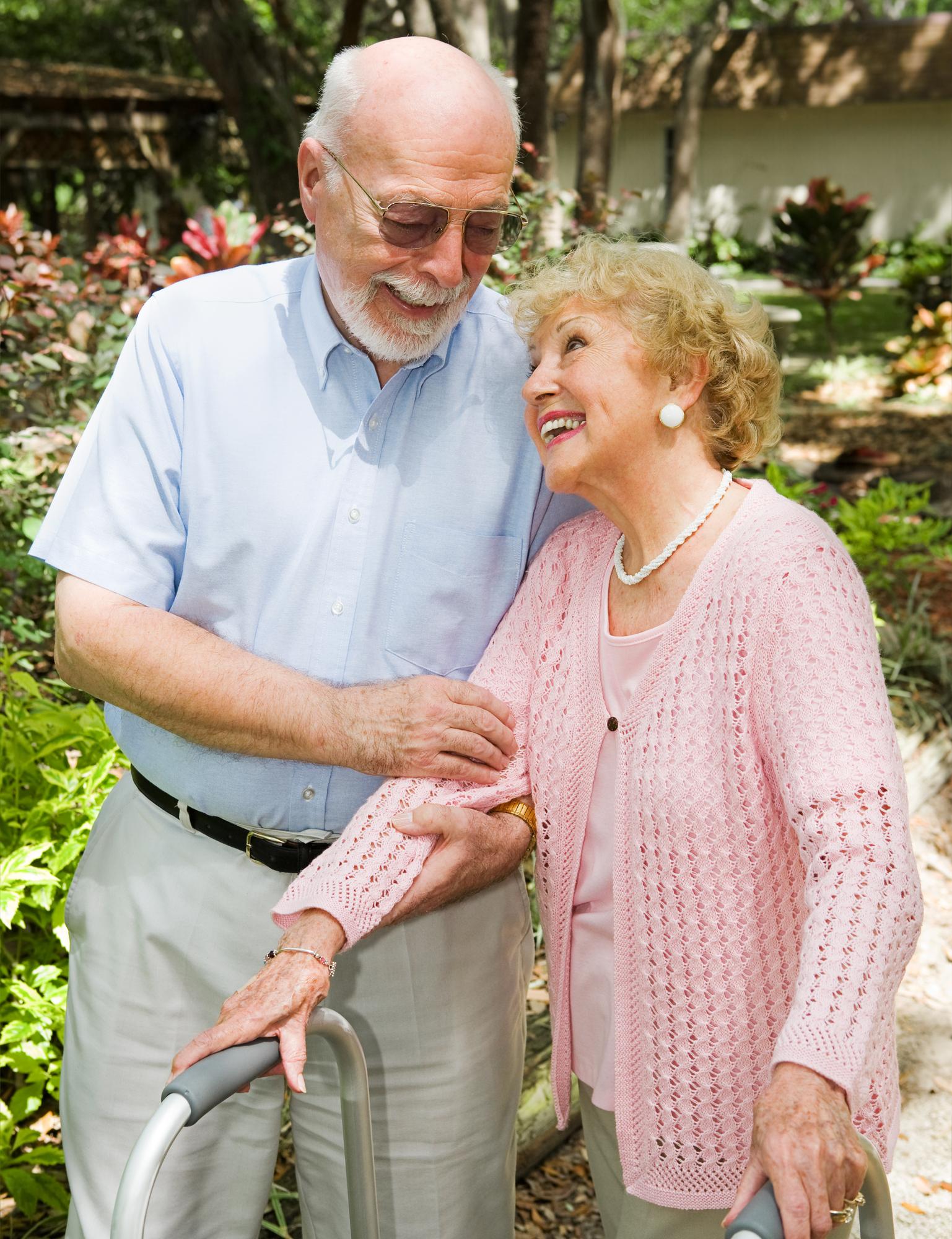dementia-senior-care