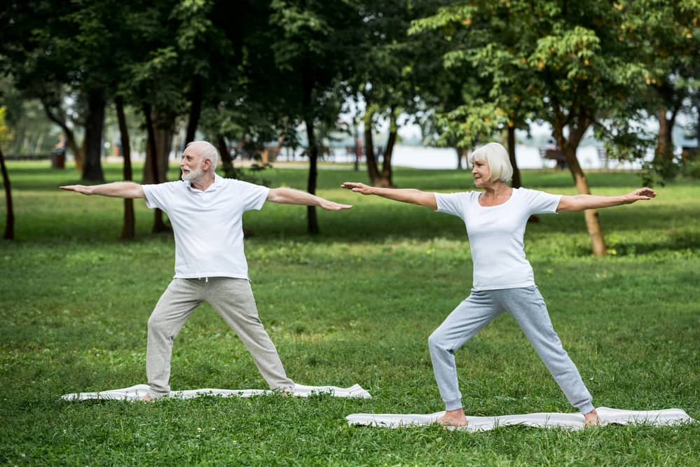 balance-exercises-for-seniors-compressed