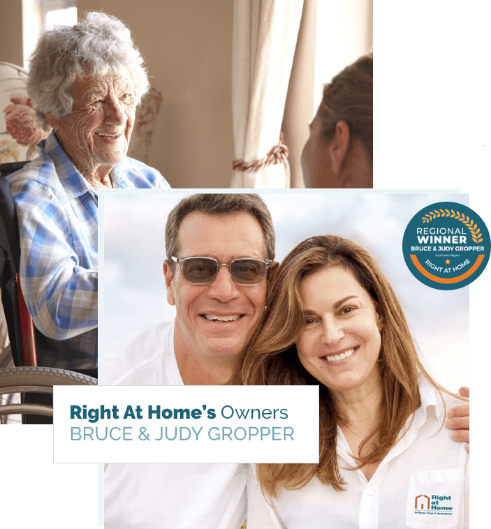Home Care in Palm Beach, FL