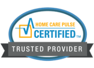 RAH Home Care Pulse