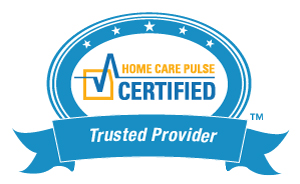 hcpc trusted provider