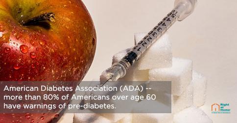 prediabetes-fall-risks