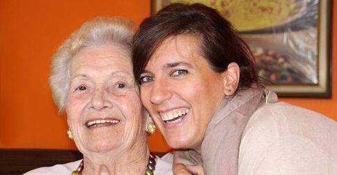 dementia-alzheimers-care-resources
