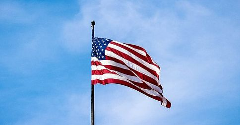 Health Benefits for Veterans | Right at Home | Blog