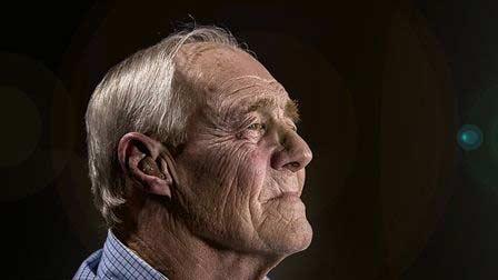 scam targeting seniors