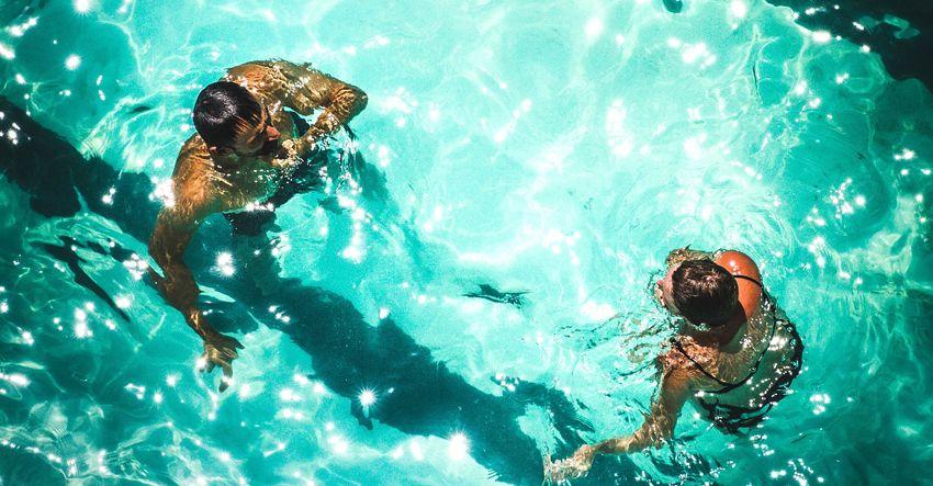 aquatic class