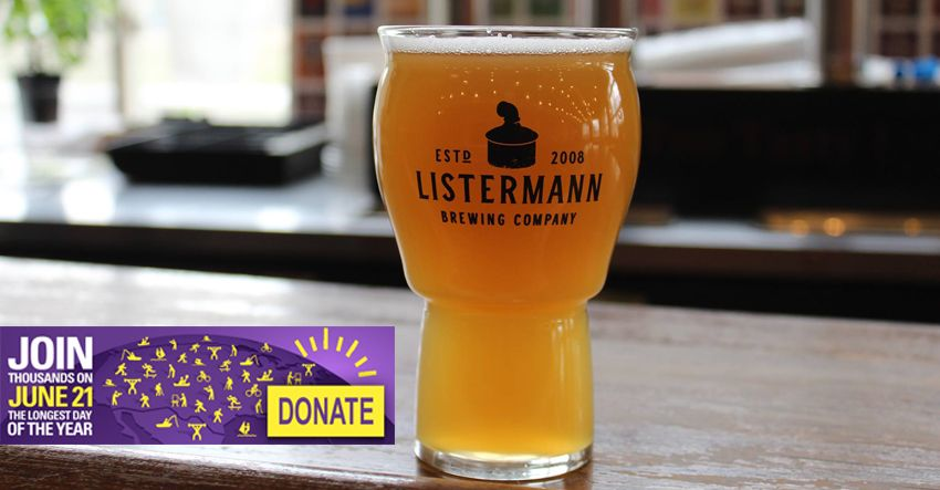 fight alzheimers with beer cincinnati right at home