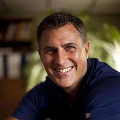 Paul Blom