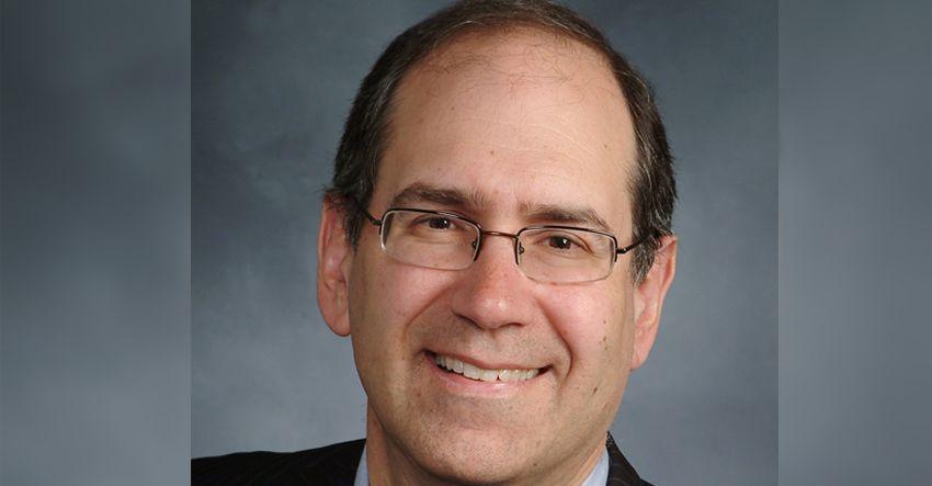 Dr. Joel Stein