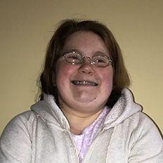 elizabeth moyer registered nurse