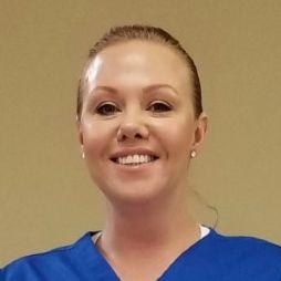 robin paredez registered nurse