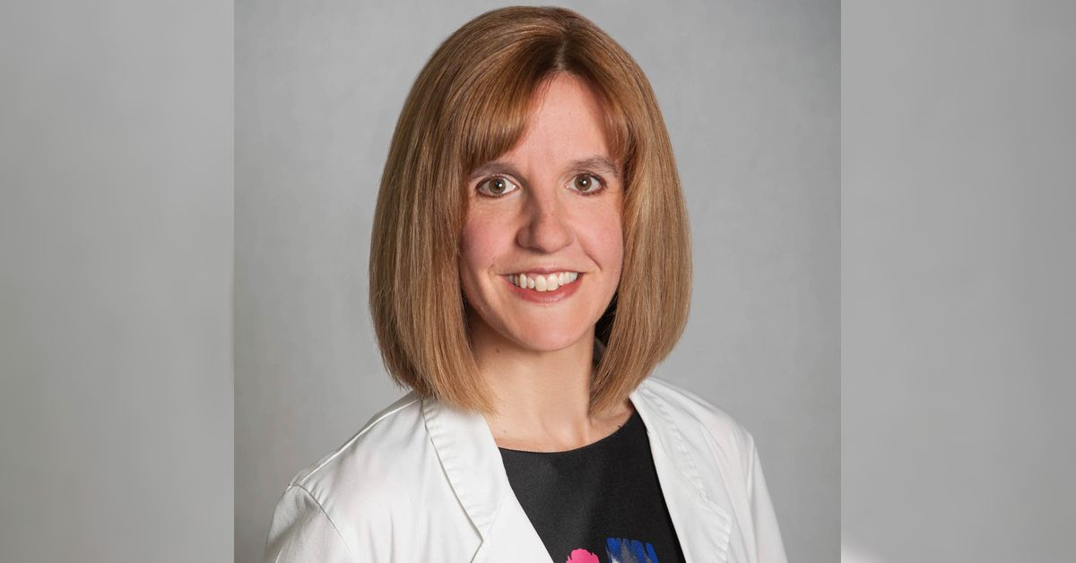 Karen Sheffler