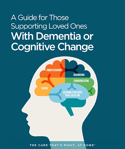 Dementia/Cognitive Change download