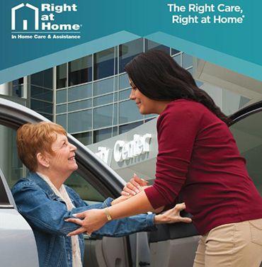 RightTransitions® Brochure