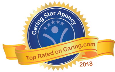 Caring Star Agency