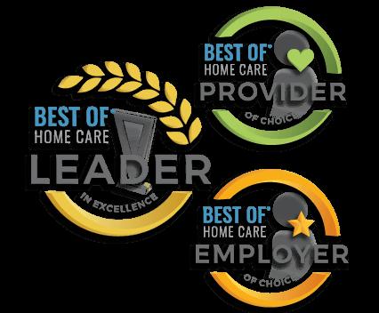 Home Care Pulse Awards