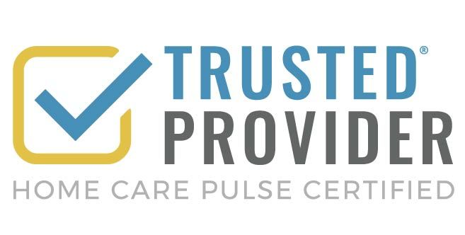 Trusted Provider 2018