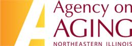 Northeastern Illinois Agency Logo