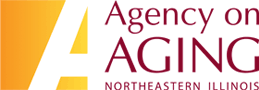 Northeastern Illinois Agency on Aging Logo
