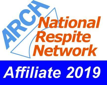 ARCH Affiliate Logo