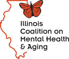 Illinois Council on Mental Health and Aging