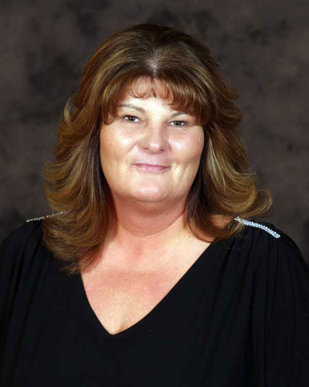 Right at Home Home Care Director Shannon Taylor