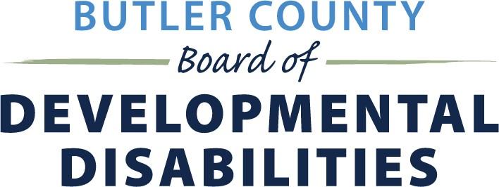 Butler County Board of Developmental Disabilities