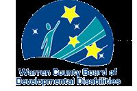 Warren County Board of Developmental Disabilities