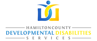 Hamilton County Developmental Disabilities Services