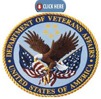 Veterand Aid and Attendance Benefit