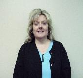 Bonnie Abbott, RN