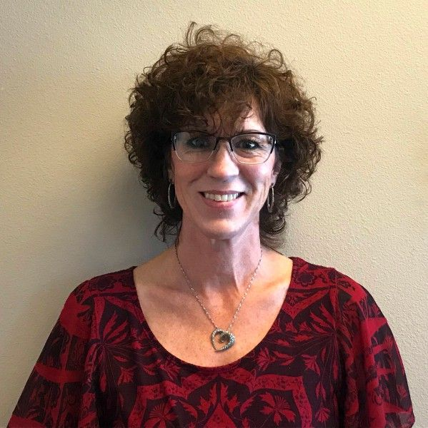 Charlene Eagan - January 2020 Caregiver of the Month