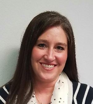 Sarah Munoz Caregiver of the Month January 2017