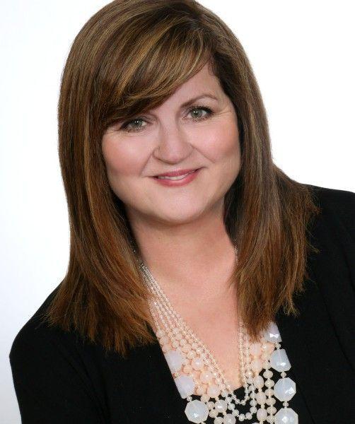 Ronda Bryce profile photo - Recruiting Specialist