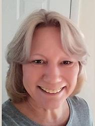 Robin Kruger- Bookkeeper