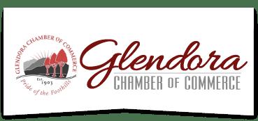 Glendora Chamber of Commerce