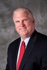 Dan Parker, Owner, Sacramento & Davis Office