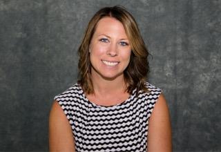 Lyndsey Franceschi, Client Relations