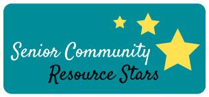 Senior Community Resources in Sacramento