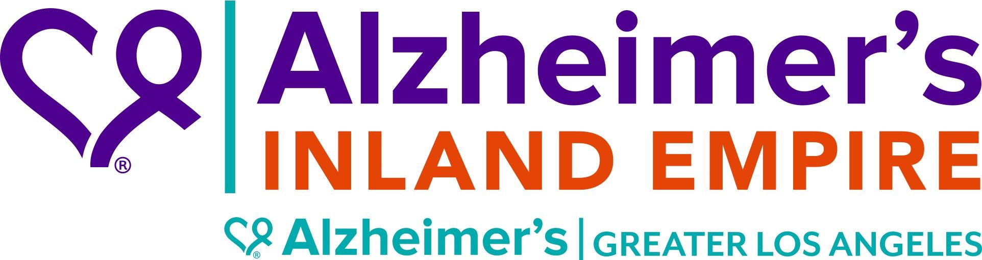 Alzheimer's Inland Empire