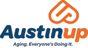 AustinUp Logo