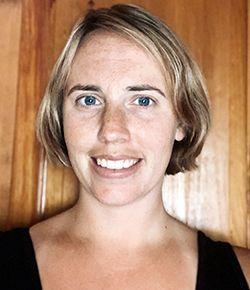 Kate VanBenthuysen