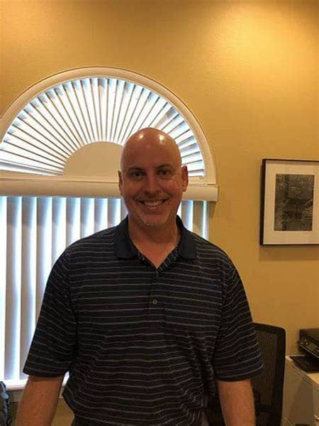 Paul Lallanilla Owner, Right at Home Pasco