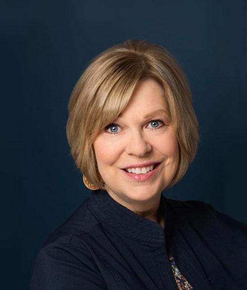 MaryAnn Wertenberger