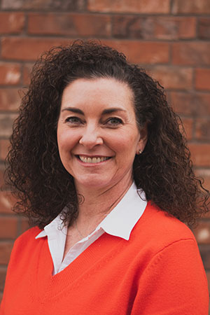 Stacey Hawley-Registered Nurse