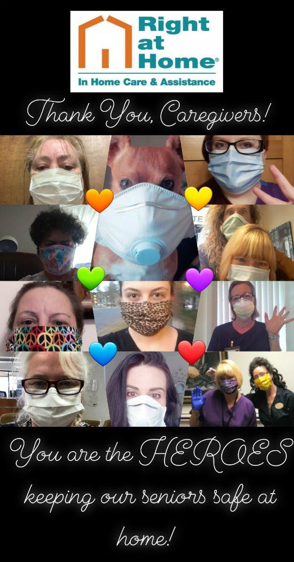 Bend Oregon Masked SuperHeroes