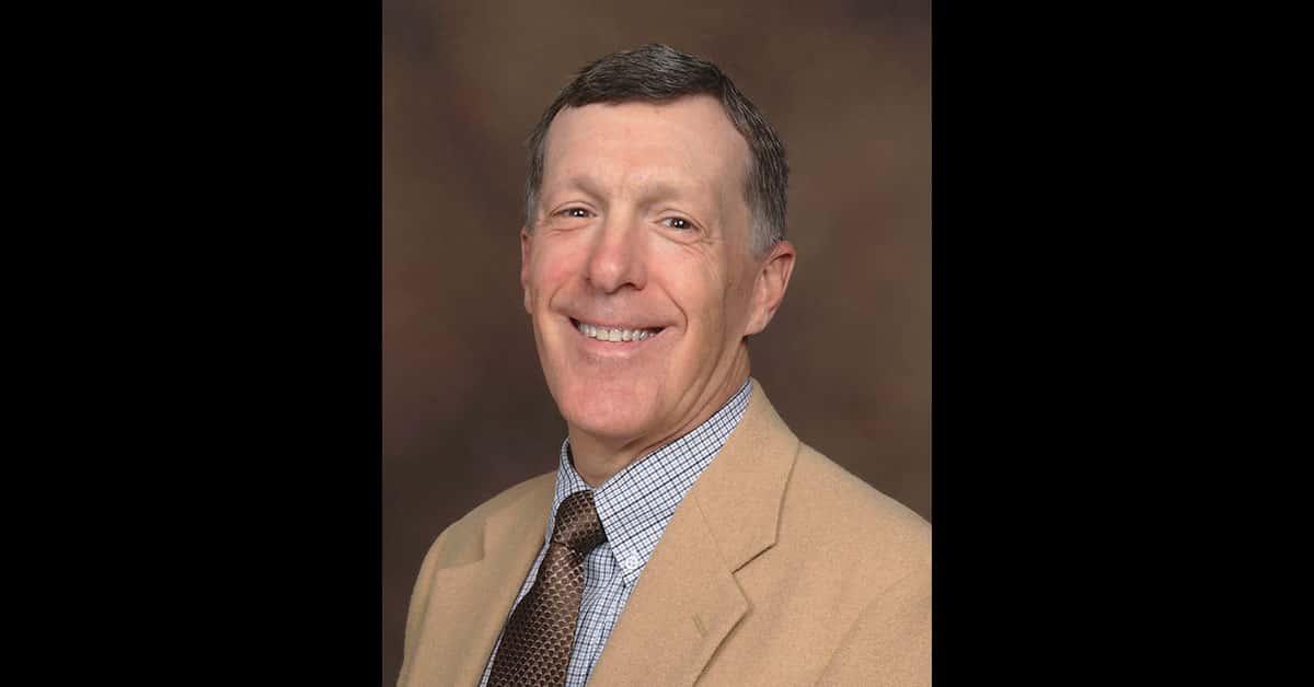 Bert Burgett, Reverse Mortgage Specialist, TNBANK
