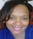 Angela Morgan, Scheduling Coordinator