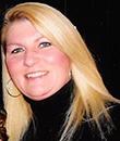 Kelly Scherff, Marketing Director