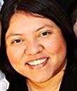 Lynn Superczynski, Operations Manager